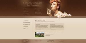 Frisurenatelier by asphyxia219