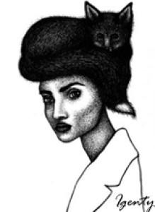 LaerkeBP's Profile Picture