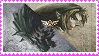 twilight princess stamp. by Super-Seme-Riku