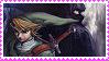 TP stamp 2. by Super-Seme-Riku