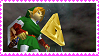 OOT stamp. by Super-Seme-Riku