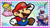 SPM stamp. by Super-Seme-Riku
