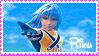 riku stamp. by Super-Seme-Riku