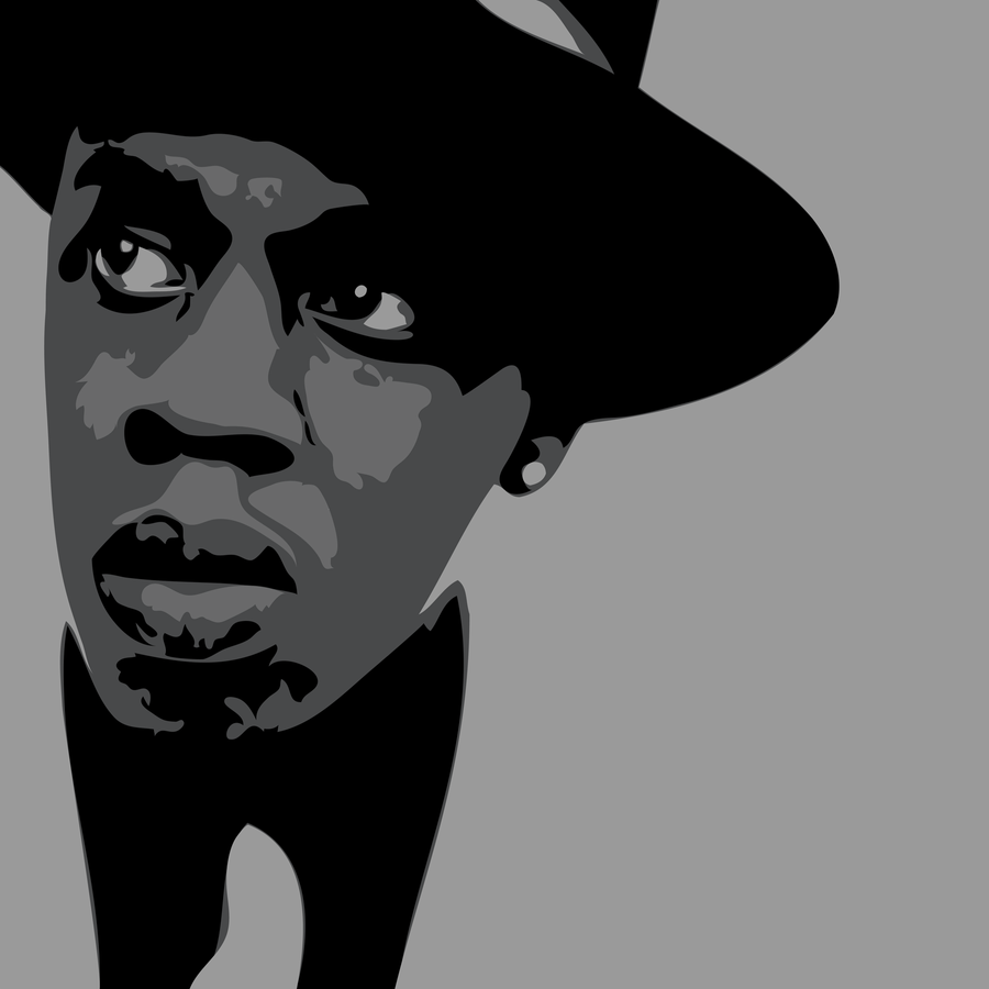Jay-Z Reasonable Doubt Download Zshare