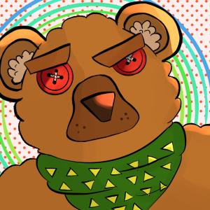 BoardBear's Profile Picture