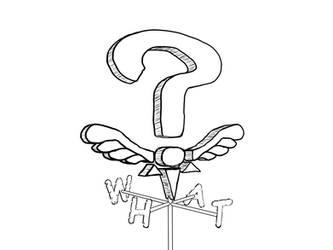 The Dreemurr's Mystery Shack by 97emisie