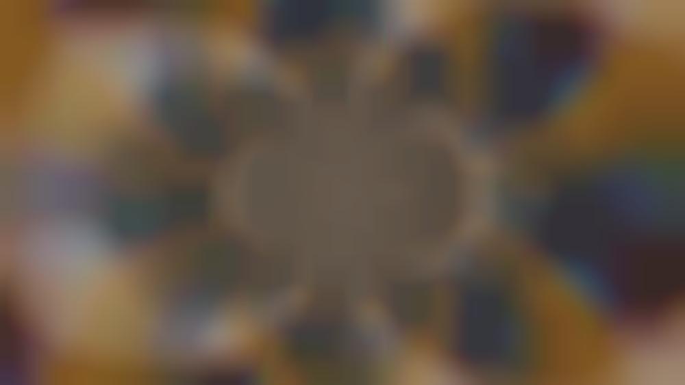 Texture 3 by WeCouldSleepOnStones