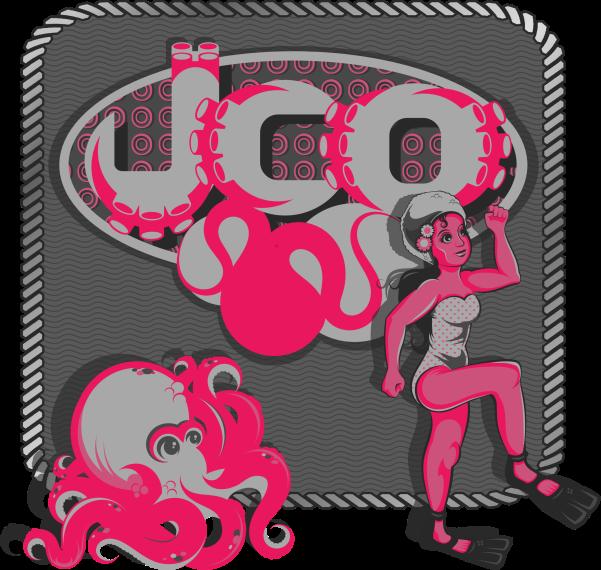 JCo-Design's Profile Picture