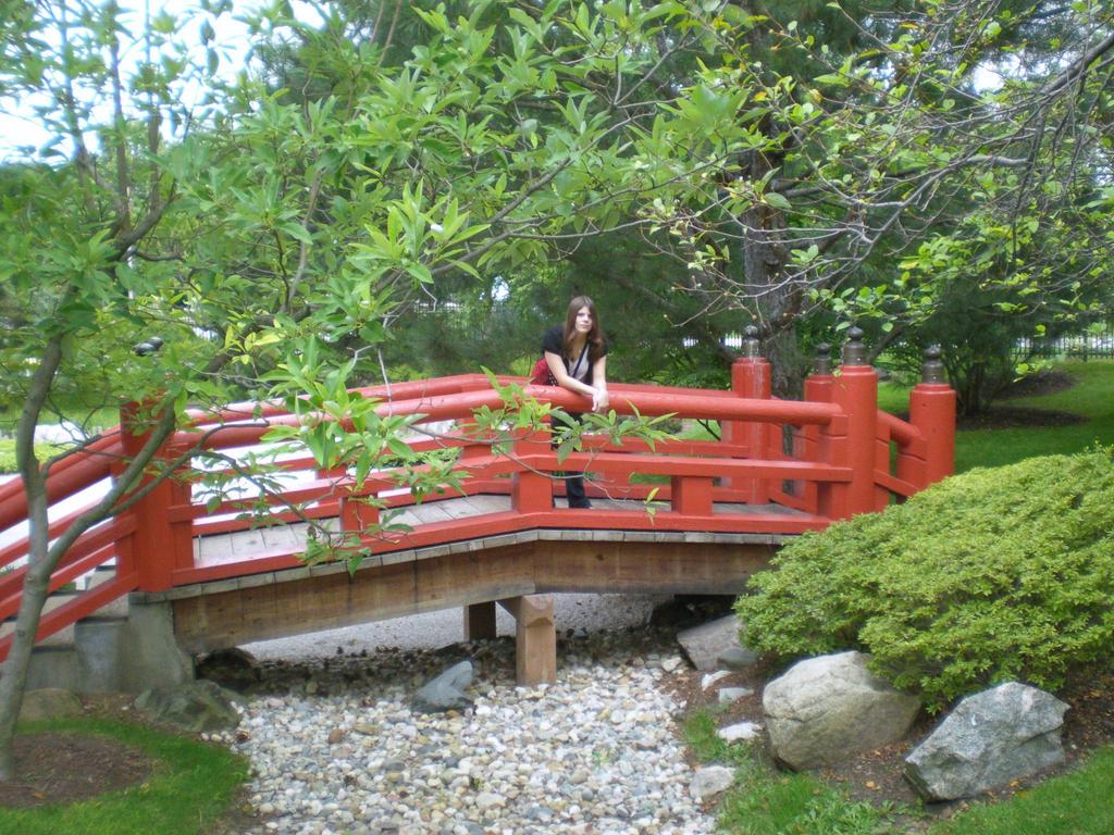 shiojiri chatrooms Okaya minami english camp  sara (okaya minami shs), sean (okaya higashi shs), tom (shiojiri  and on this post okaya minami english camp, 16/09.