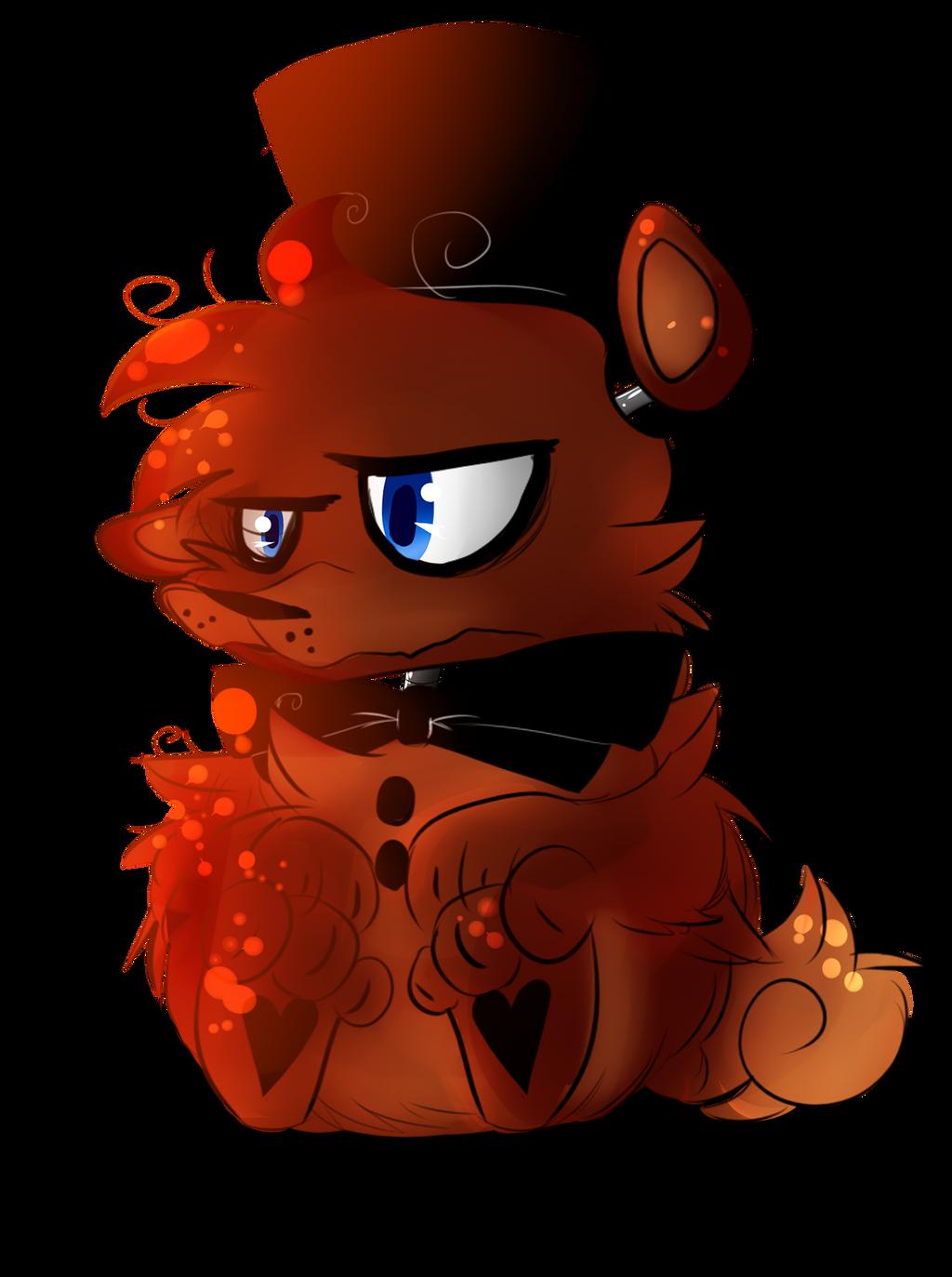teddy bear by caramelcraze on deviantart