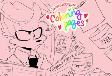 Coloring: Marvelous Colors Coloring Pages Image Ideas. Colors ...   250x365