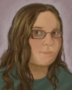 amelia-baxter's Profile Picture