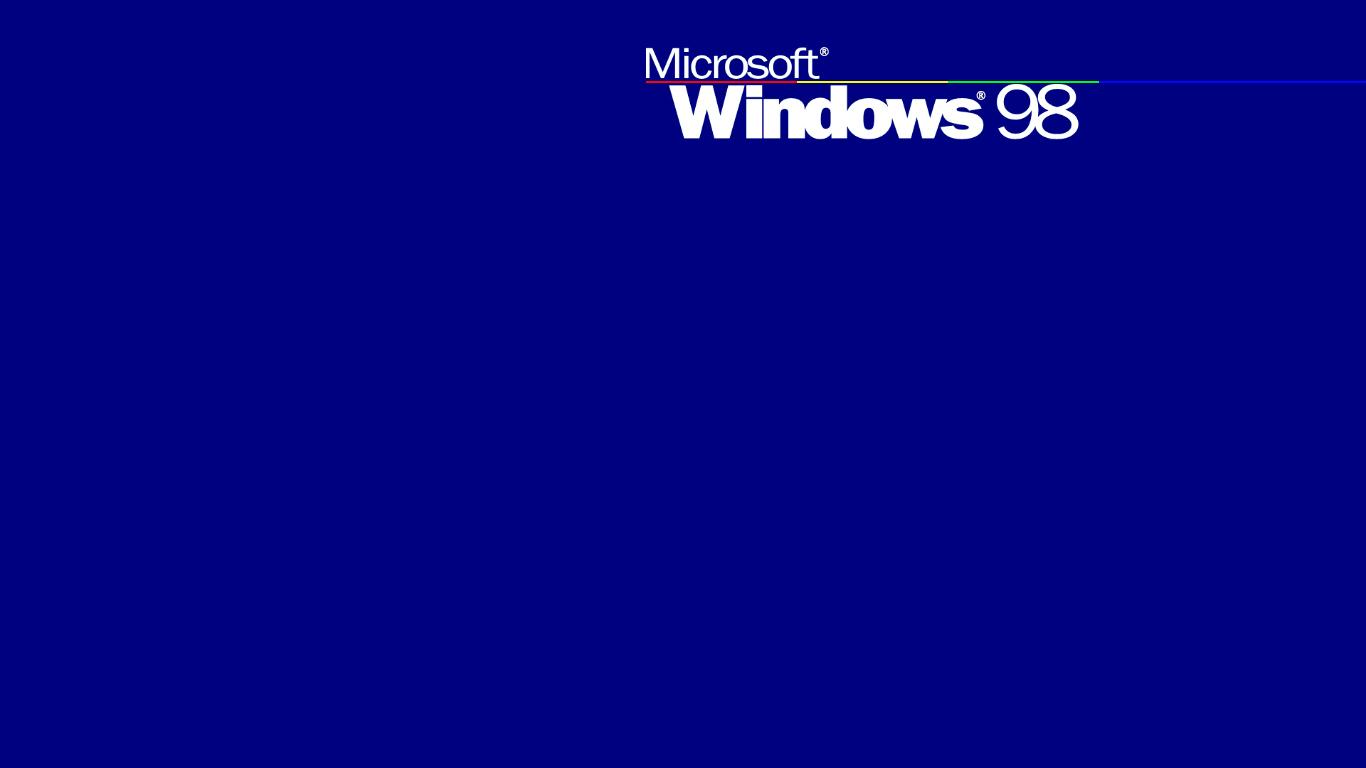 windows 98 by gpolydoros on deviantart