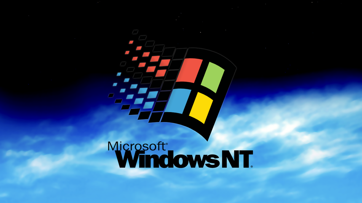 Microsoft windows nt 5.0 build 1585