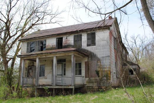 Orrville House 2
