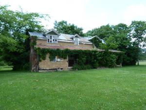 The Dollhouse 1