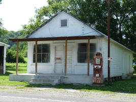 Burwood Tennessee