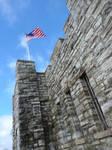 Fort D Cape Girardeau