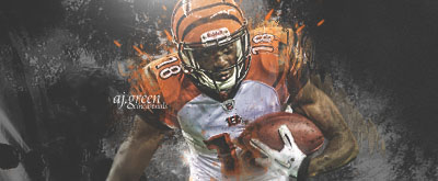AjGreen By Augizt On DeviantArt