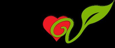 Copenvegan Logo Design