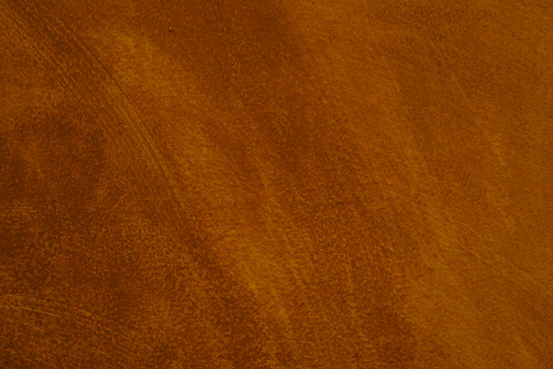 Free Texture Stock 5024 by Moon-WillowStock