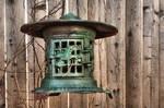 Lantern Stock. Free