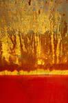texture 0568 bloodbath