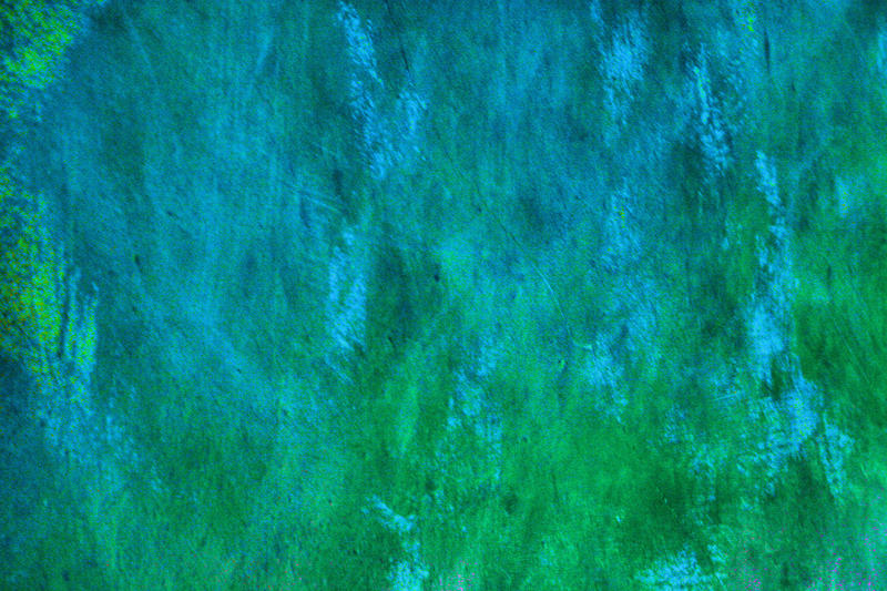 Blue Green Texture 1167 by Moon-WillowStock