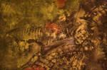 texture no. 1860