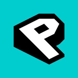 Phoxtane's Profile Picture