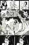Ranah Page 3 - Pencil by ThomasBlakeArtist
