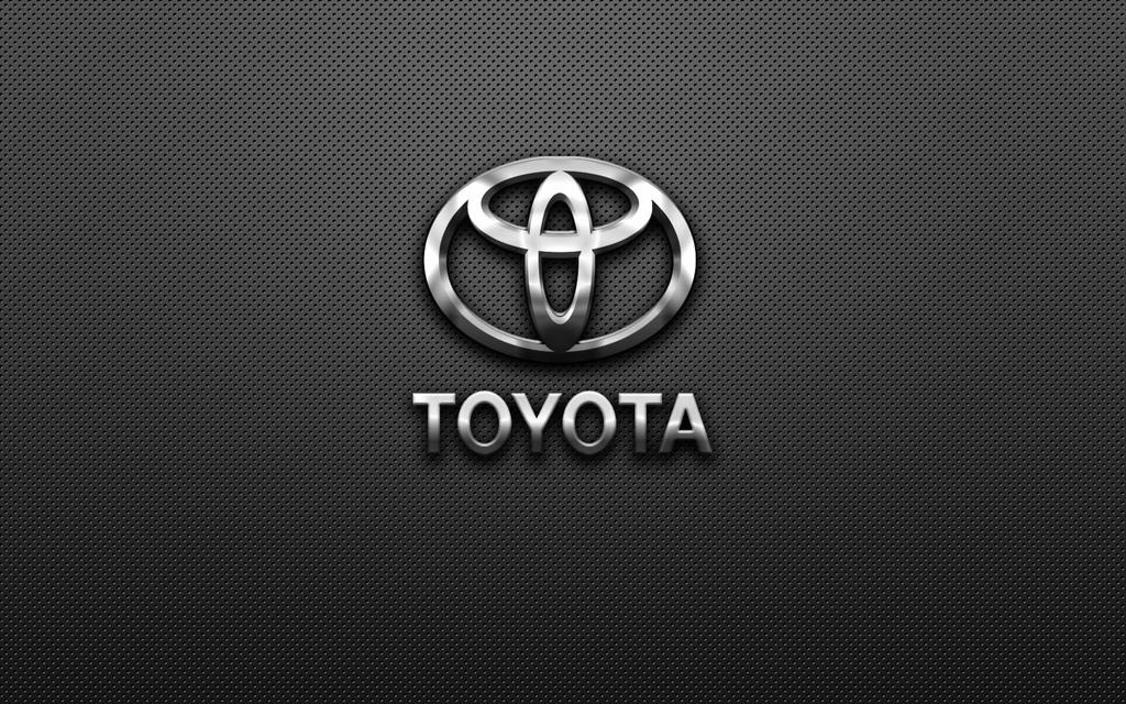 company background and history of toyota As a corporation, toyota embraces a set of values that all of us would like to  cherish till the end of time it defines what kind of company we are and what kind  of.