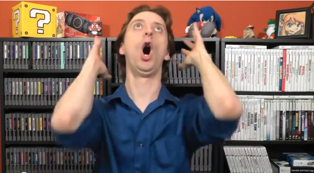 ProJared Epic face XDXD by PaulkdragonmasterProjared Face