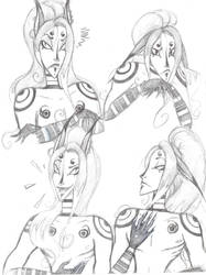 Yoro Expressions 2