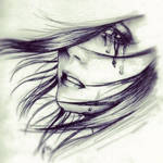 Depression Sadness