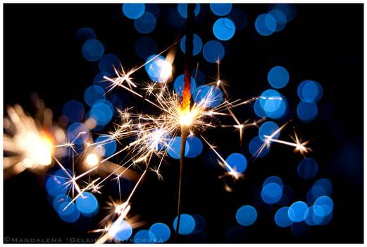 +New Year+