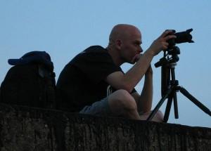 KarelSopek's Profile Picture