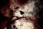 tear's blight by RomeoAlwaysDies