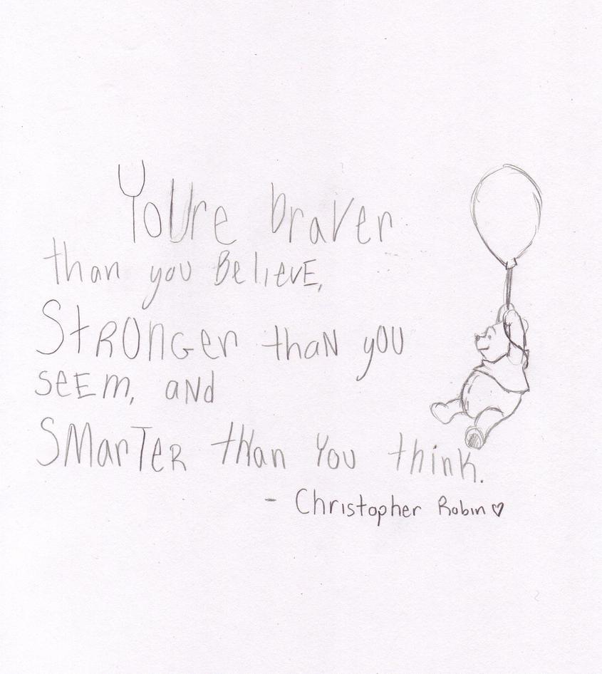 Daisy Tumblr Drawing