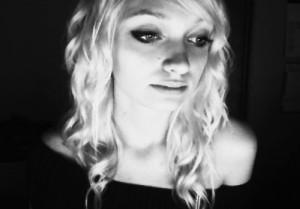daisy-dreamer's Profile Picture