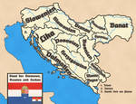 State of Slovenes, Croats and Serbs