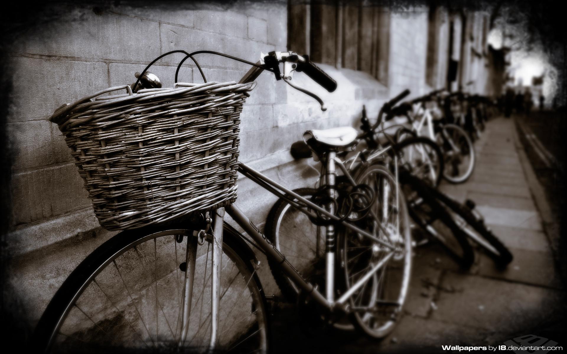 Basket Case 1920x1200 by l8
