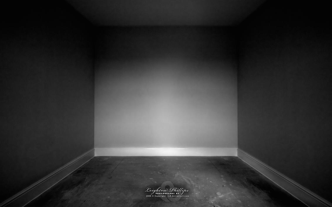 Room 101 by l8 on DeviantArt