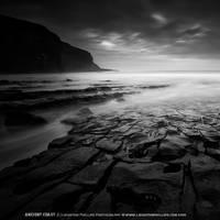 Ancient Coast I