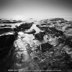 Ancient Coast II