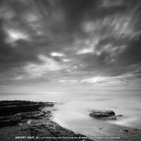 Ancient Coast III