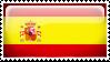 http://fc72.deviantart.com/fs13/f/2007/056/d/b/Spain_Stamp_by_l8.png