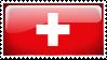 Switzerland Stamp