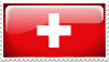 Switzerland Stamp by l8