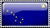 Alaska Stamp by l8